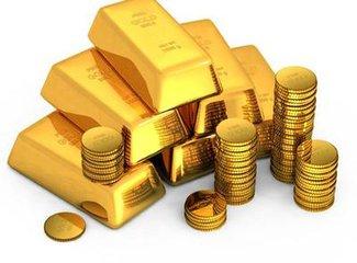大连典当行回收黄金高价安全快速商家达成国庆顺风车黄金销售再回暖