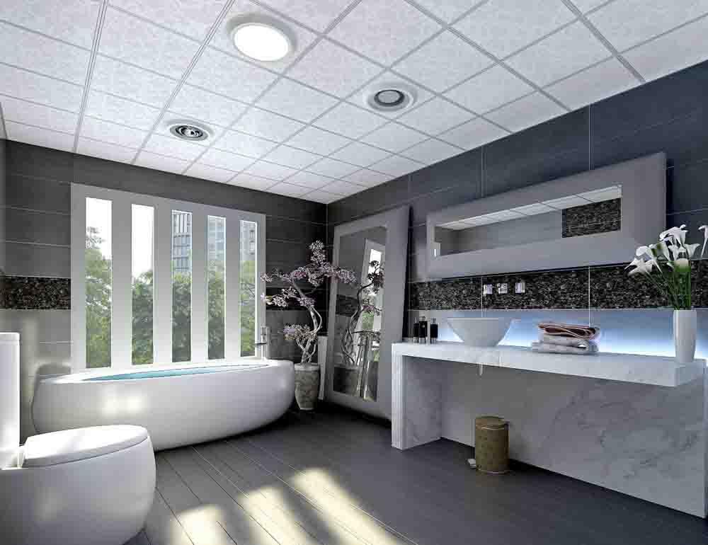 佛山什么品牌浴霸质量好—传统灯暖浴霸优缺点