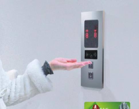"""中国楼市""""降温"""" 商品房销售面积增速持续回落武汉电梯刷卡系统分享"""