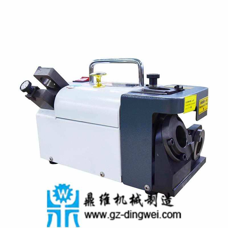 DW-314铣刀研磨机