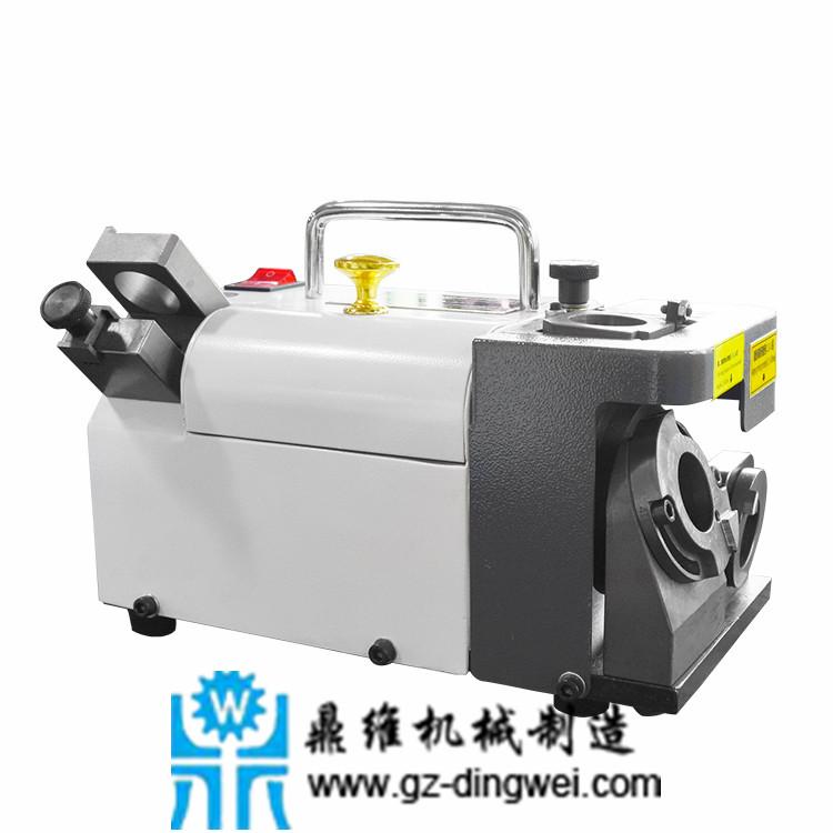 DW-320铣刀研磨机