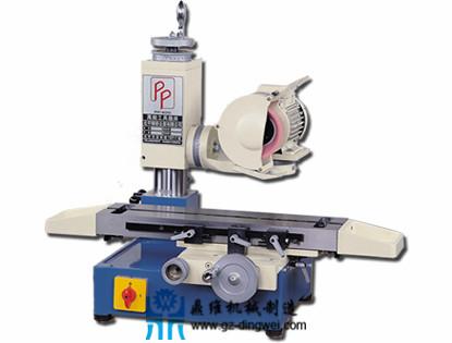 PP-600万能工具磨床