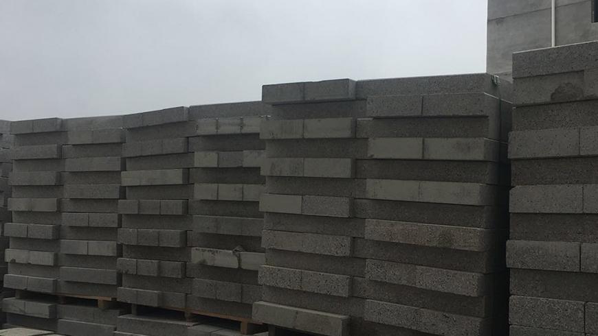 江西花岗岩厂家简要说明花岗岩是怎么样形成的