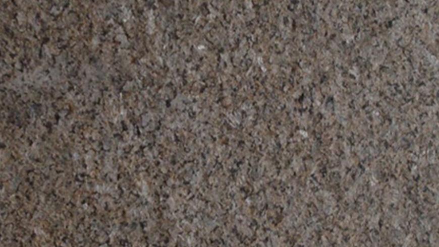 江西石材缺陷的常见处理方法