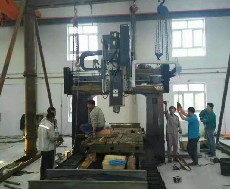 北京专业起重设备公司欢迎咨询