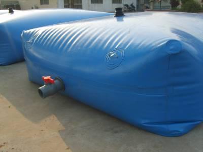 秦皇岛/长沙预压水袋施工方案和预压规范