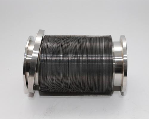 波纹金属软管