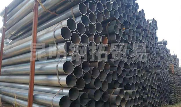 不銹鋼焊管廠家