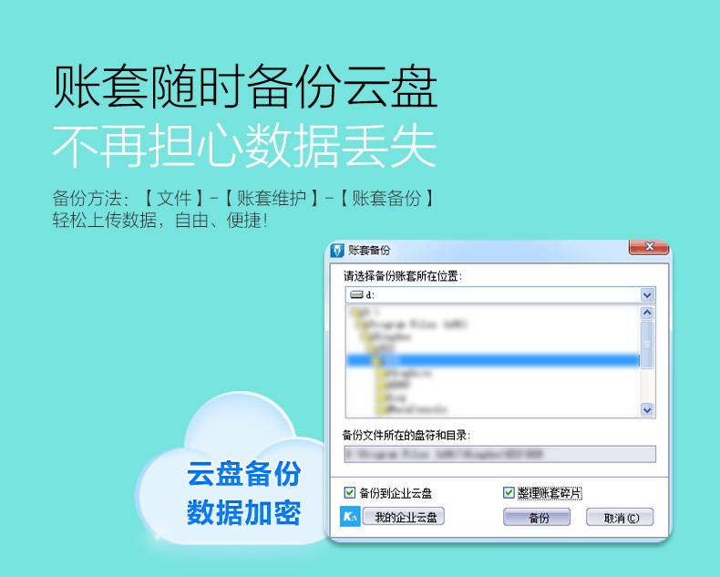 金蝶软件二次开发