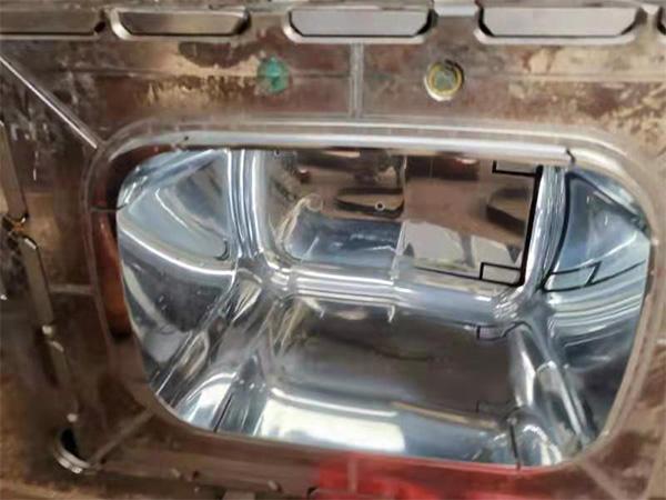 福清镀铬加工工艺条件