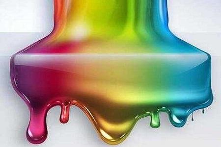化工原料回收讲解聚氨酯的涂料