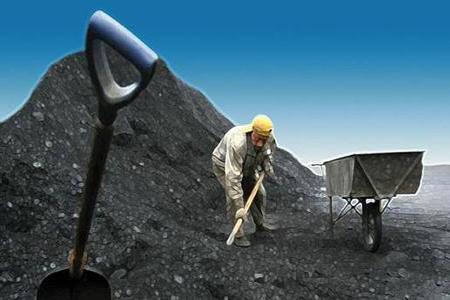 化石燃料回收