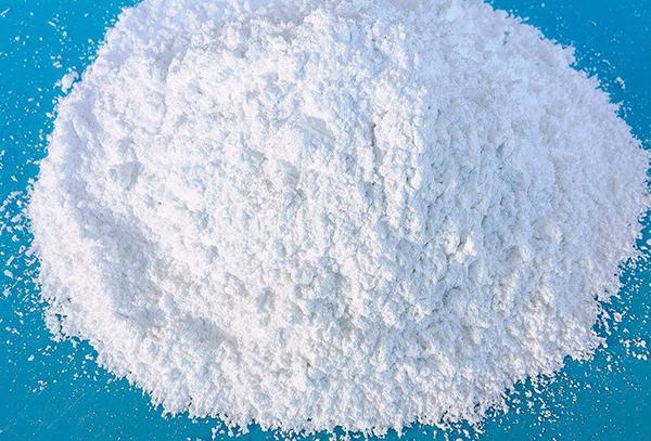 塑料用纳米钙