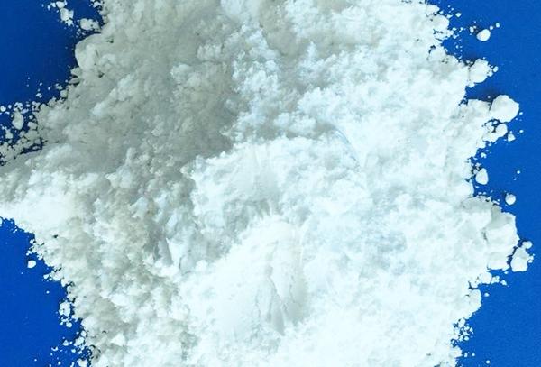 橡胶用纳米钙