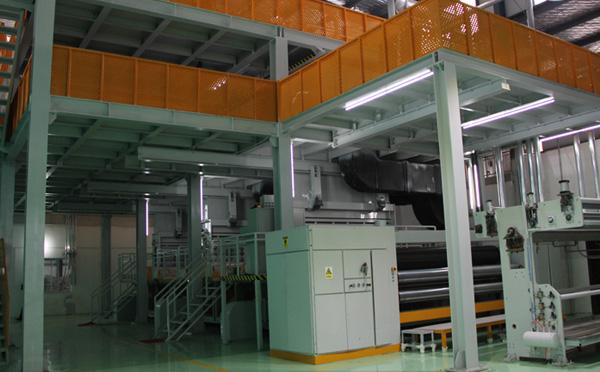 邓州市龙奕机械设备有限公司