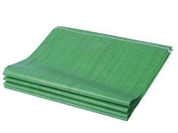 四川大量回收废旧编织袋的意义是什么?