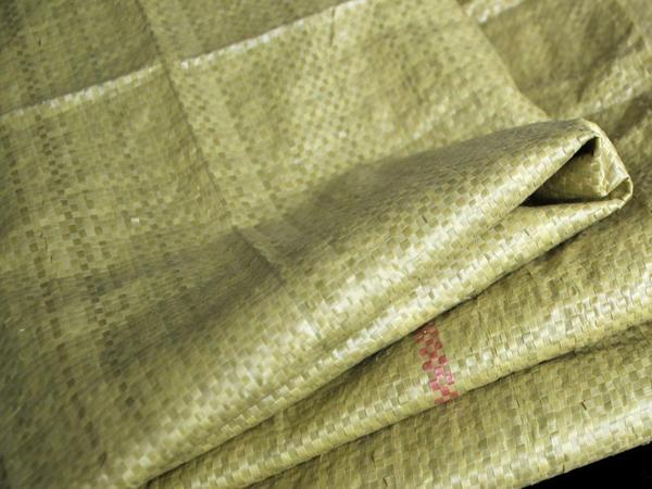 四川二手编织袋的用途介绍