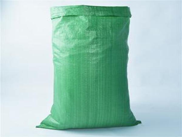 四川編織袋的印切工藝方法介紹