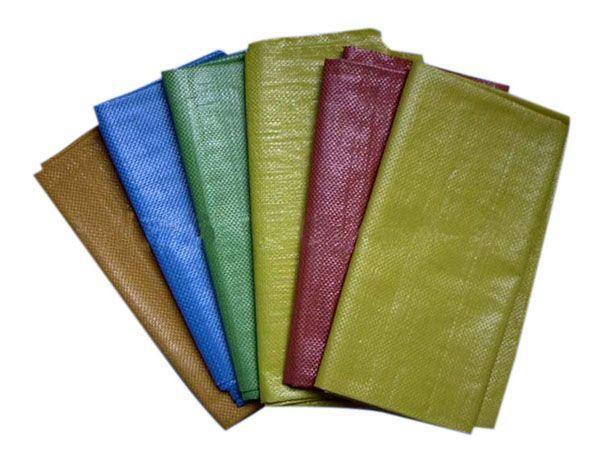 四川二手編織袋涂層工藝控制方法