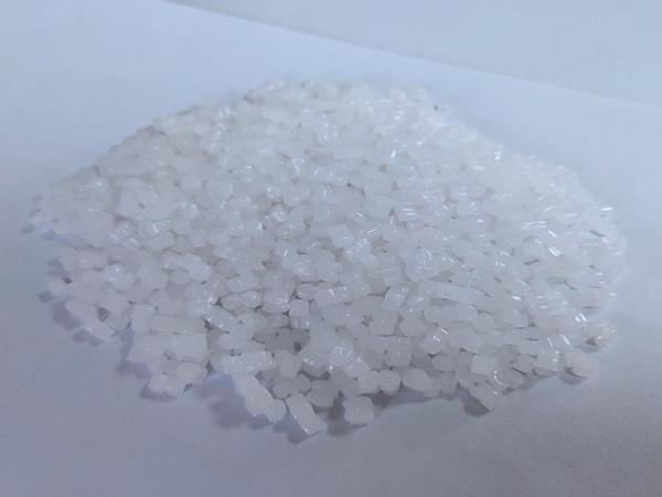 pp塑料颗粒-透明