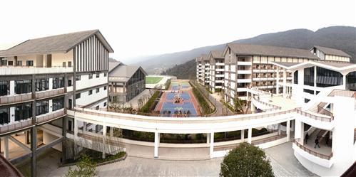 重慶市江北區城鎮排水事務中心2020(相國寺、吉川、忠怒沱、建新西路)提排值守、清掏維護項目 中標結果公告