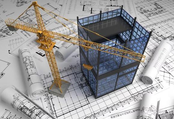 详细介绍五种工程造价定额制度