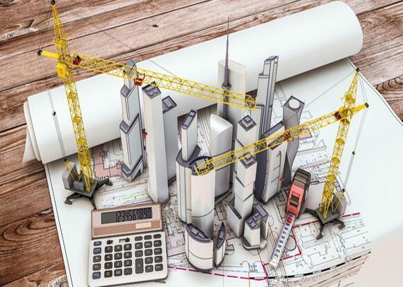 工程造价的基本功能