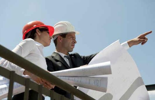 建筑工程造价咨询的影响