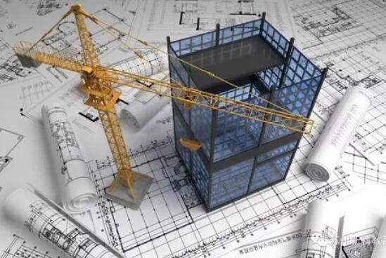 如何有效控制工程造价的合理投标?