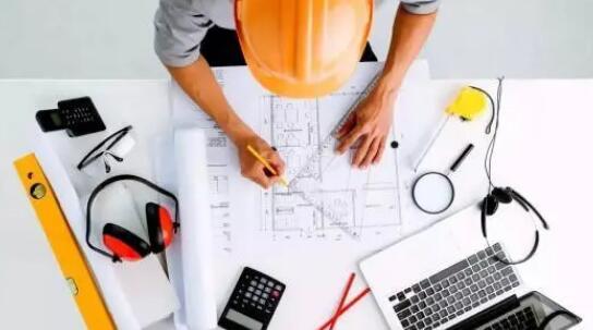 工程造价结算中常见的问题
