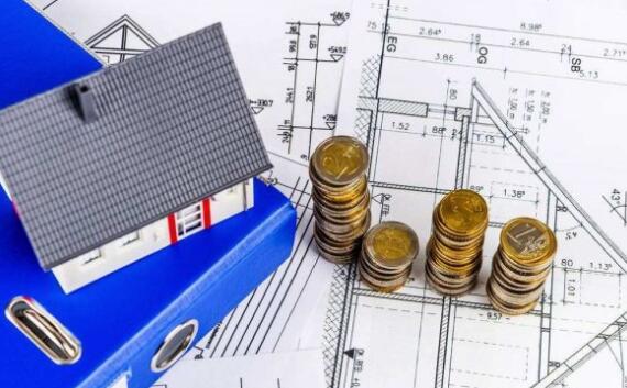 如何组价建筑工程预算?