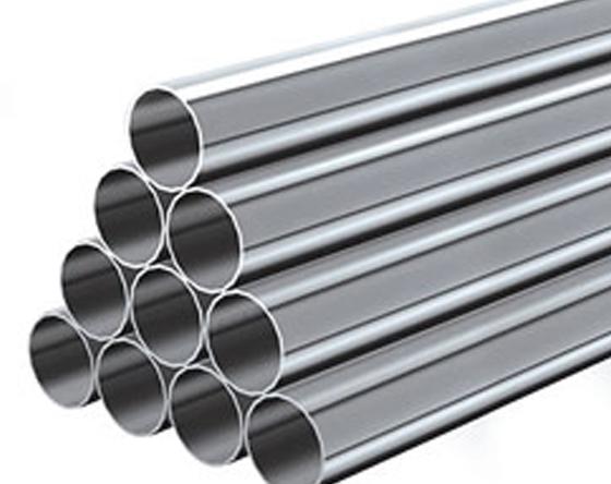 不锈钢圆形管