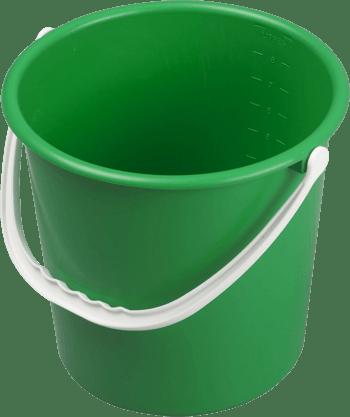 生产塑料桶时需要的设备有哪些