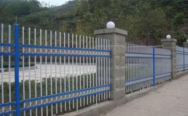 贵州镀锌护栏