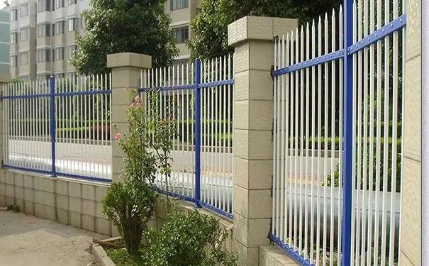 贵阳围墙栅栏