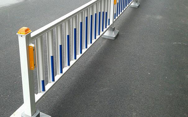 贵州市政施工护栏