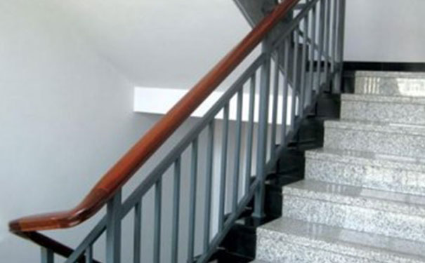 重庆楼梯栏杆扶手