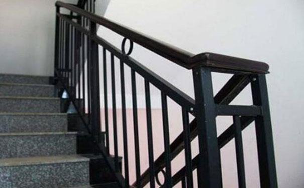 贵州梯栏杆扶手哪家好