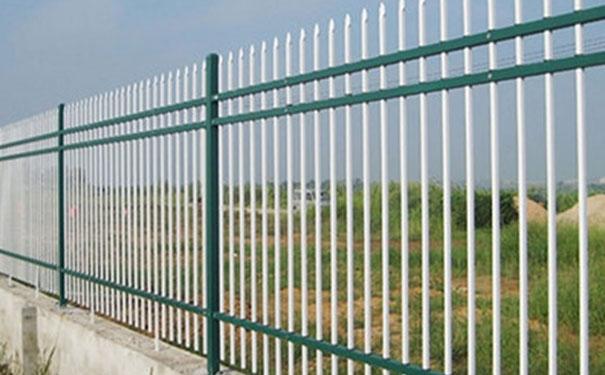 贵州镀锌围栏厂家
