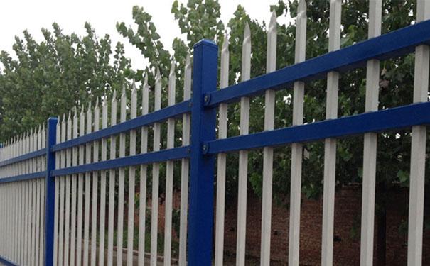 锌钢围栏锌钢护栏