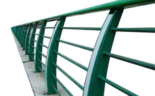 贵州定制不锈钢栏杆