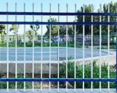 锌钢栏杆生产厂家
