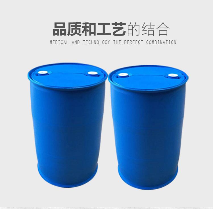 塑料化工桶在后期保存时候需要注意哪些
