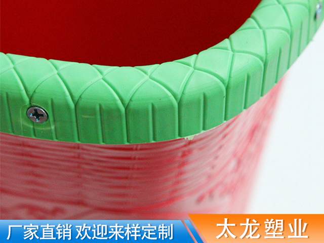 昆明塑料背篓批发