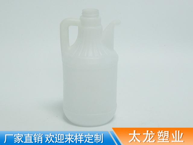 昆明塑料瓶批发