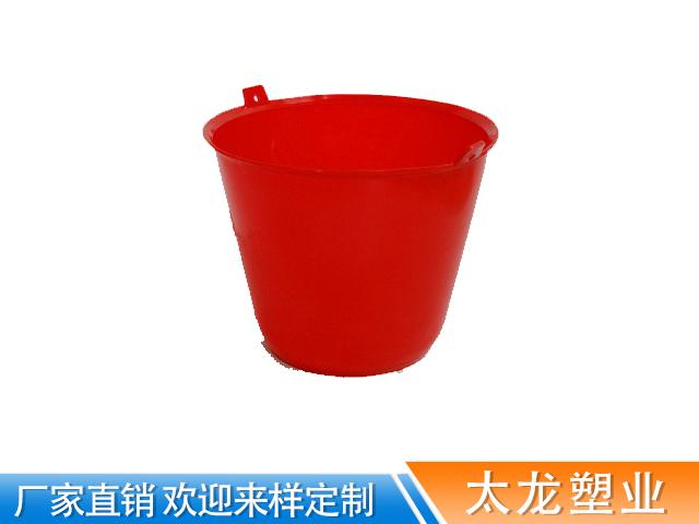 塑料沙灰桶批发