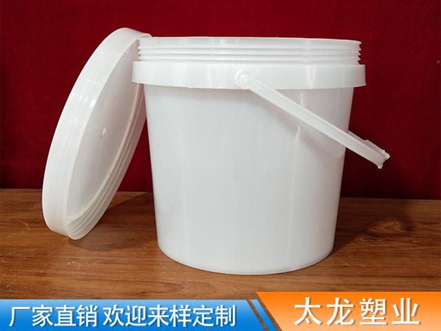 云南6L涂料桶