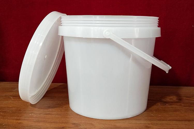 6L涂料桶,昆明6L涂料桶批发厂家