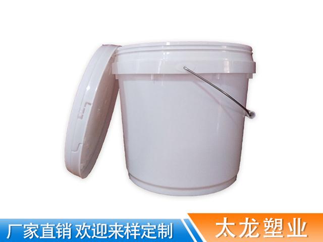 昆明10L涂料桶