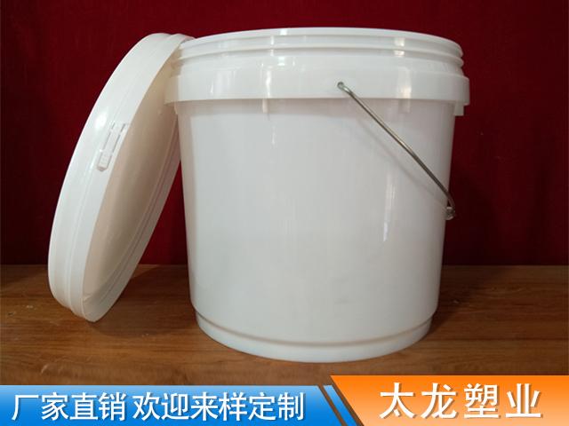 云南15L涂料桶